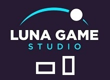 Luna Game studio  Versión moviles